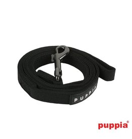 Puppia Puppia Two Tone Black
