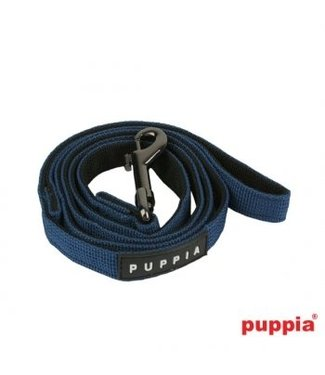 Puppia Puppia Two Tone Royal Blue