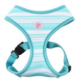 Pinkaholic Pinkaholic Harness Cara Aqua