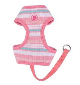 Pinkaholic Pinkaholic Cara Harness C Indian Pink
