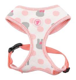 Pinkaholic Pinkaholic Lapine Harness Ivory