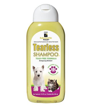 PPP/Aroma Care PPP Tearless Shampoo