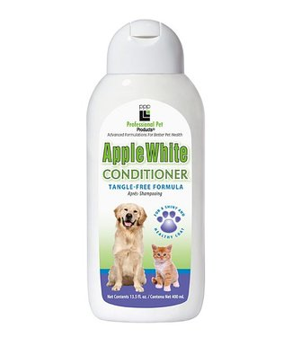 PPP/Aroma Care PPP Apple White Conditioner