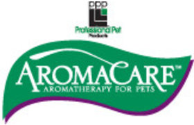 PPP/Aroma Care