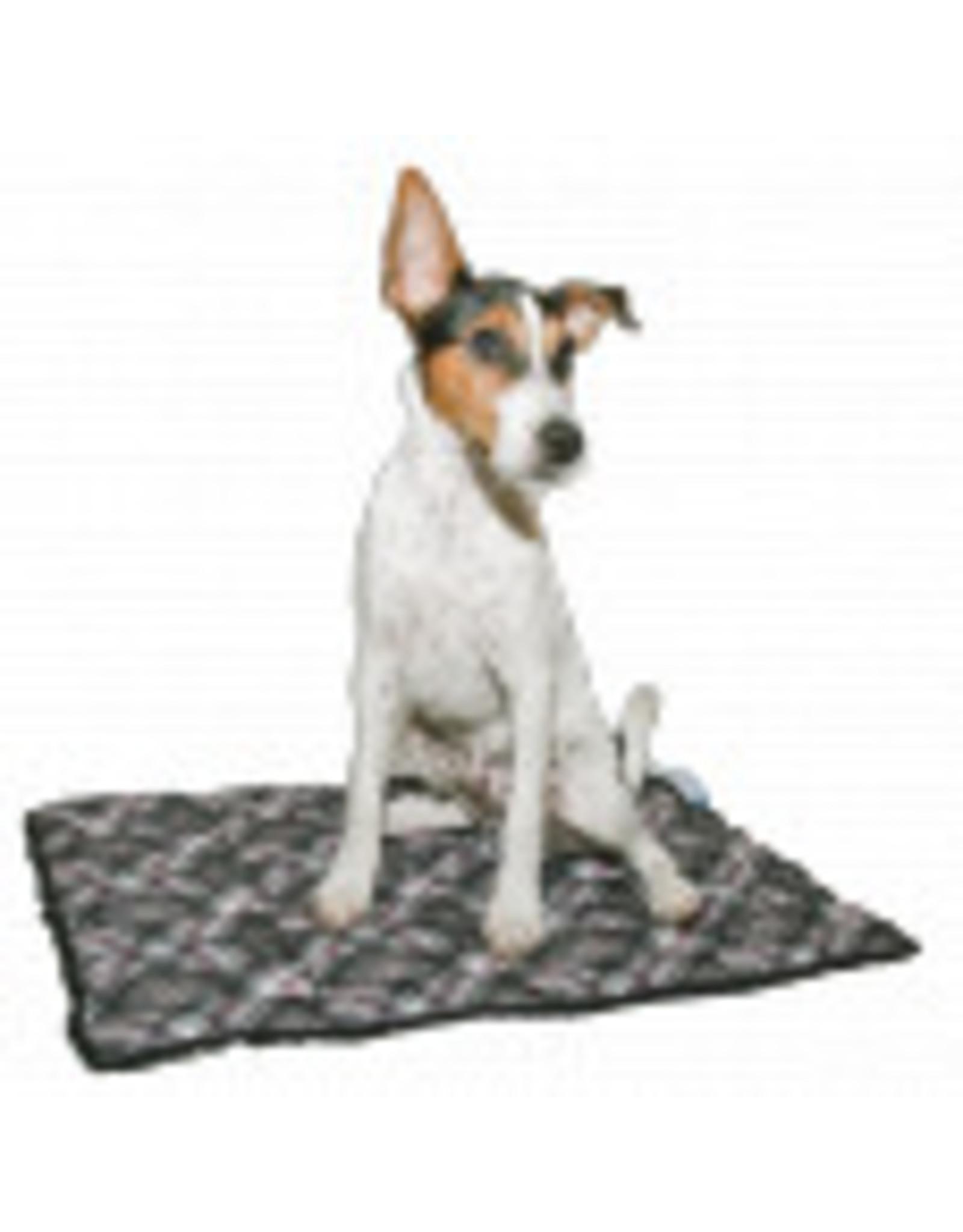 Doxtasy/Animal Gear Animal Gear Aqua Coolkeeper Cooling Mat