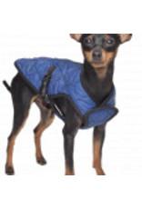 Doxtasy/Animal Gear Animal Coolkeeper Pet Jacket