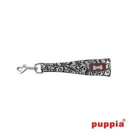 Puppia Puppia Autogordel Gala Black