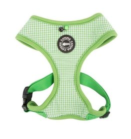 Catspia Catspia Katten Tuigje Eleanor Harness Green