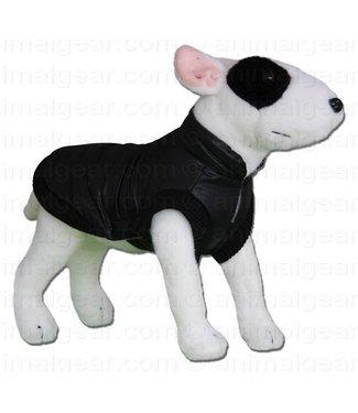 Doxtasy/Animal Gear Doxtasy Winterjacket Sankt Moritz black