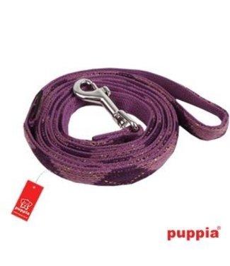 Puppia Puppia Argyle Mode purple