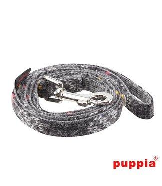 Puppia Puppia Eldric Grey