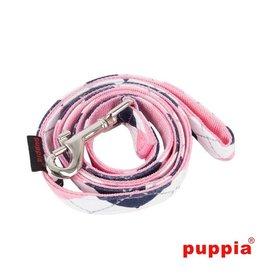 Puppia Puppia Argyle Pink