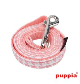 Puppia Puppia Aggie Indian Pink