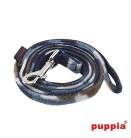 Puppia Puppia Corporal Blue