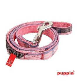 Puppia Puppia Junior Lead Pink