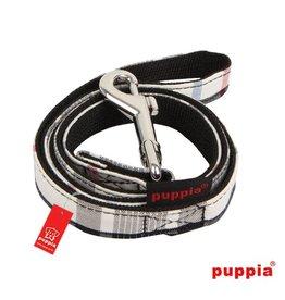 Puppia Puppia Junior Lead Black