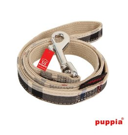 Puppia Puppia Junior Lead Beige