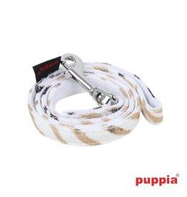 Puppia Puppia Polar white