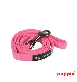 Puppia Puppia Two Tone Pink