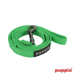 Puppia Puppia Two Tone Green