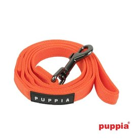 Puppia Puppia Two Tone Orange