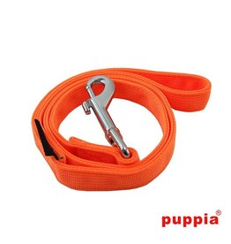 Puppia Puppia lijn Neon Orange
