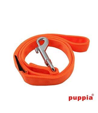 Puppia Puppia lijn Neon Orange