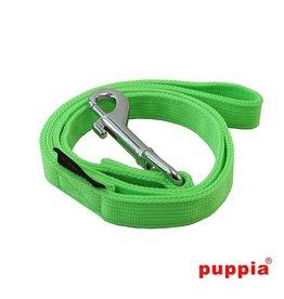 Puppia Puppia lijn Neon Green