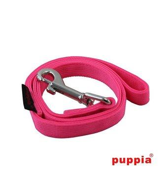 Puppia Puppia lijn Neon Pink