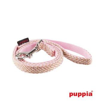 Puppia Puppia Witta Pink