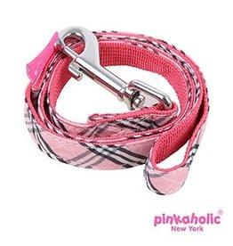 Pinkaholic Pinkaholic Victorian Pink