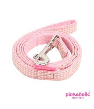 Pinkaholic Pinkaholic Motley Pink