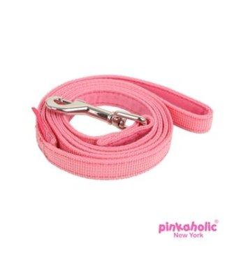 Pinkaholic Pinkaholic Choco Mousse Pink