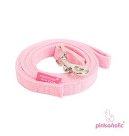 Pinkaholic Pinkaholic Vera Baby Pink