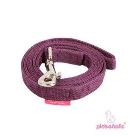 Pinkaholic Pinkaholic Vera Purple