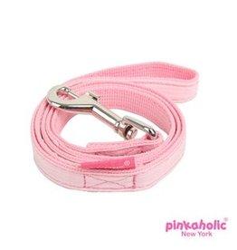 Pinkaholic Pinkaholic Downy Pink