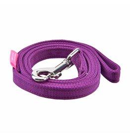 Pinkaholic Pinkaholic Niki Lijn Purple