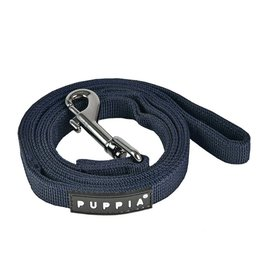 Puppia Puppia Two Tone Navy