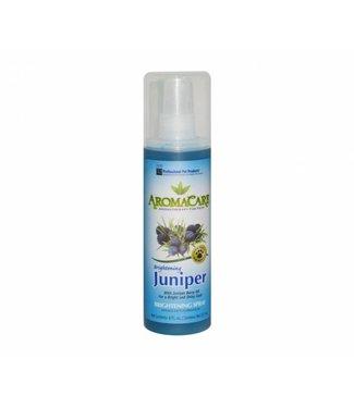 PPP/Aroma Care Aroma Care Juniper brightening spray 237 ml