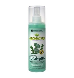 PPP/Aroma Care Aroma Care Eucalyptus spray 237 ml