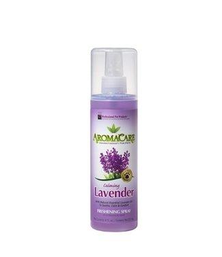 PPP/Aroma Care Aroma Care Lavender spray 237 ml