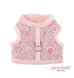 Pinkaholic Pinkaholic Muffy Pinka Harness pink
