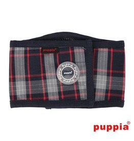 Puppia Puppia Manner Band Vogue Navy (alleen Large)
