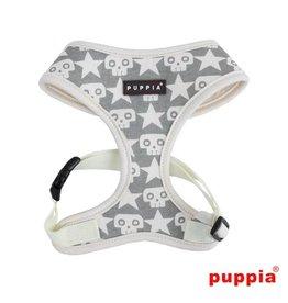 Puppia Puppia Sparrow Harness model A Khaki