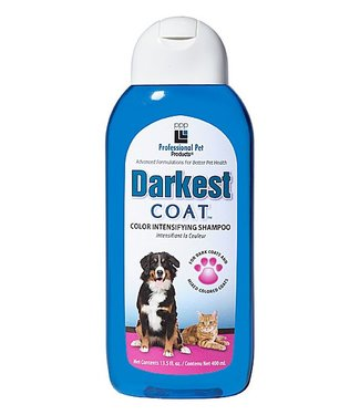 PPP/Aroma Care PPP Darkest Coat Shampoo