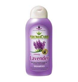 PPP/Aroma Care Aroma Care Lavender Shampoo 400 ml