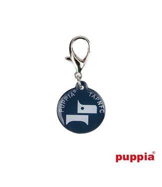 Puppia Puppia Smart Tag Digitale Honden penning