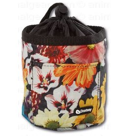 Doxtasy/Animal Gear Doxtasy Training Bag Flower Field