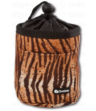 Doxtasy/Animal Gear Doxtasy Training Bag Tiger