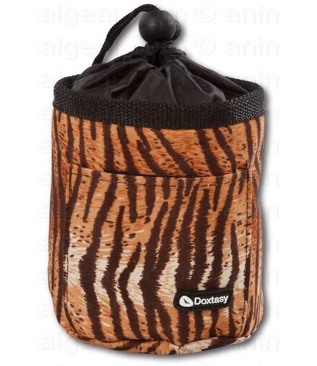 Doxtasy/Animal Gear Doxtasy Training Bag Tiger